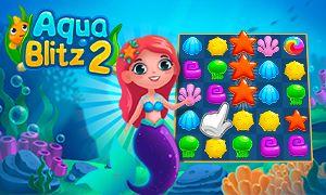 Aquablitz 2
